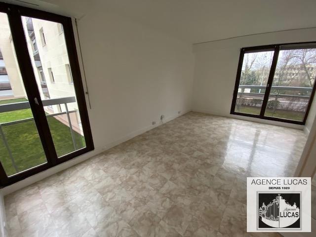 Location appartement St germain en laye 930€ CC - Photo 2