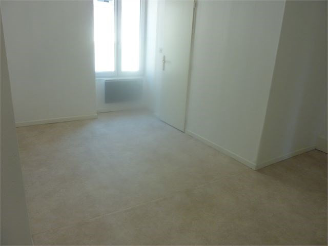 Location appartement Toul 425€ CC - Photo 3