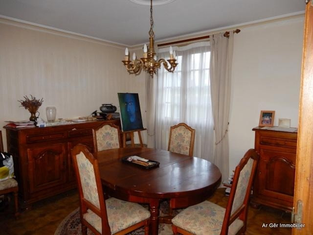Sale house / villa Plougasnou 148 400€ - Picture 5