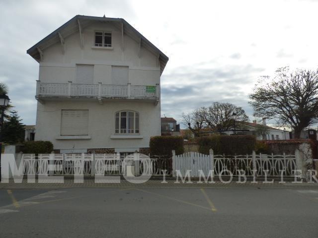 Verkauf haus La tranche sur mer 183175€ - Fotografie 1