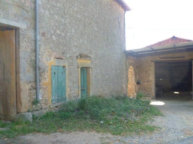 Vente de prestige maison / villa St laurent de chamousset 265000€ - Photo 15