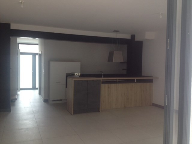 Deluxe sale house / villa La rochelle 627900€ - Picture 3