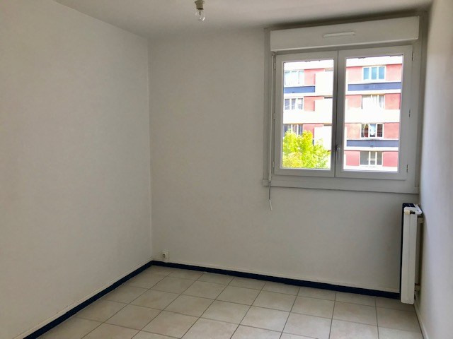 Vente appartement Saint brieuc 75 000€ - Photo 6
