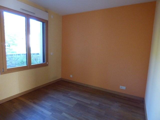Affitto appartamento Challes les eaux 920€ CC - Fotografia 6