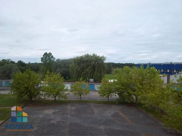 Sale apartment Servas 75000€ - Picture 7