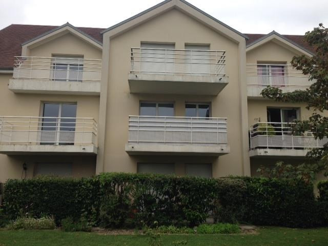 Venta  apartamento Etampes 99500€ - Fotografía 5