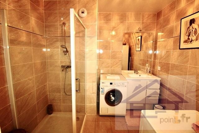 Sale apartment Mareil marly 650000€ - Picture 5