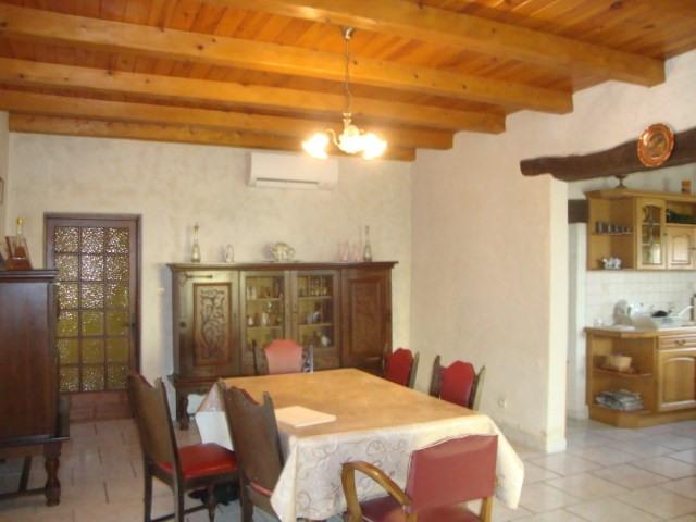 Sale house / villa Brizambourg 233200€ - Picture 7