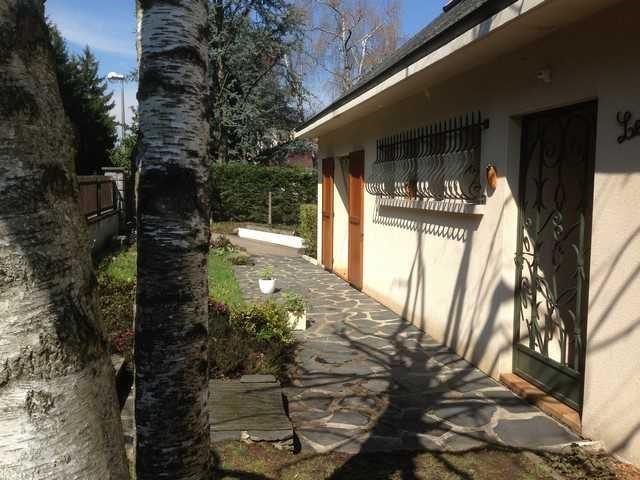 Sale house / villa Saint-genest-lerpt 255000€ - Picture 5