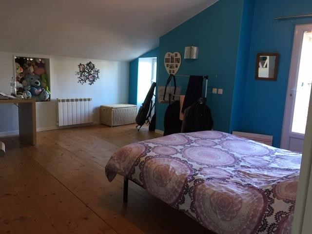 Vente maison / villa Dolus d'oleron 386000€ - Photo 12