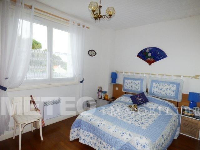 Sale house / villa La tranche sur mer 244500€ - Picture 9