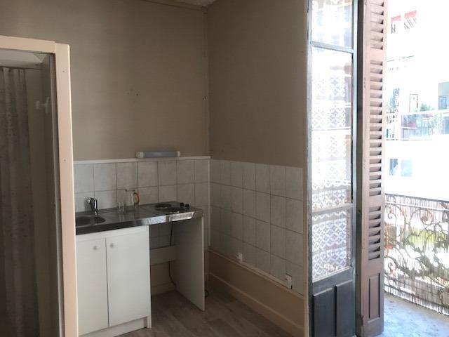 Vendita appartamento Aix les bains 279000€ - Fotografia 7