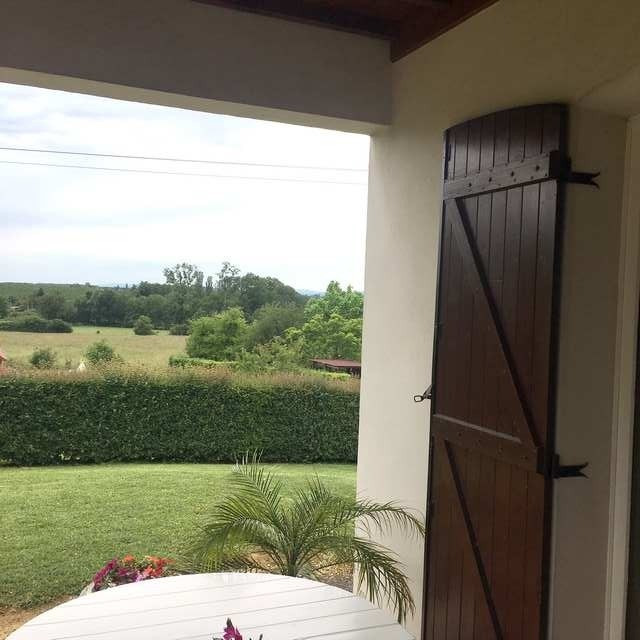 Sale house / villa Cuisery 4 minutes 165000€ - Picture 3