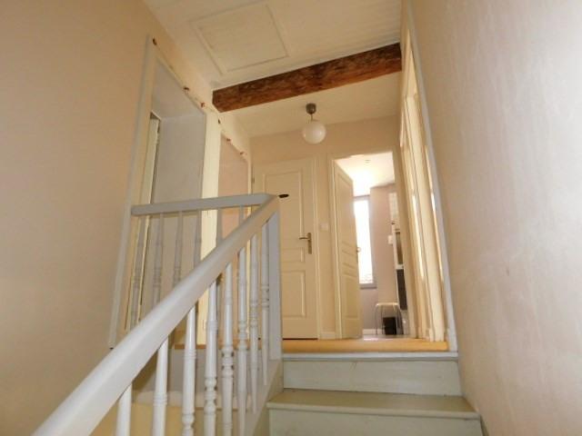 Vente maison / villa Mont-de-marsan 337600€ - Photo 13