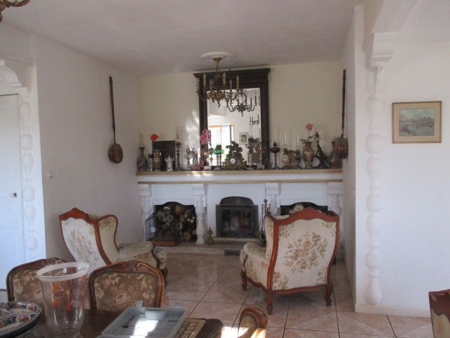 Vente maison / villa Bords 148 400€ - Photo 4