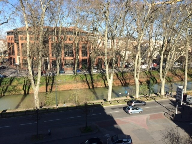 Location appartement Toulouse 720€ CC - Photo 6