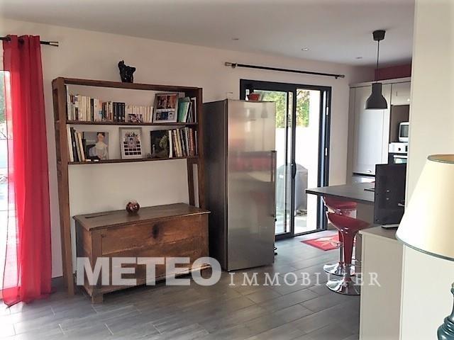 Vente maison / villa St mathurin 373200€ - Photo 2