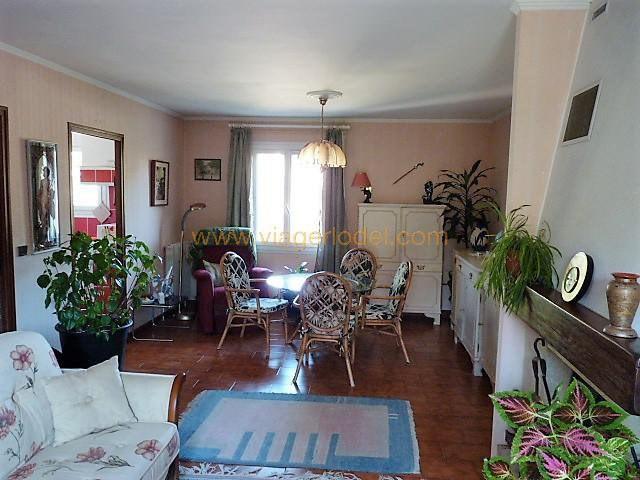 Vitalicio  casa Pertuis 48000€ - Fotografía 6