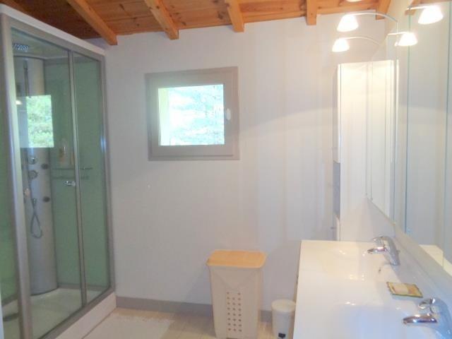Sale house / villa St andre de cubzac 399000€ - Picture 12