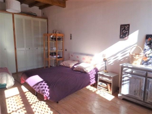 Sale house / villa Grenade 249755€ - Picture 7