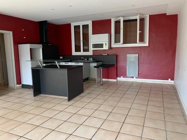 Sale house / villa Cabries 395000€ - Picture 5