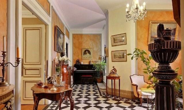 Sale house / villa Pau 499000€ - Picture 3