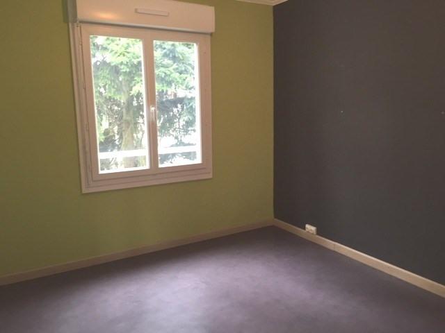 Verkoop  appartement St lo 56000€ - Foto 1