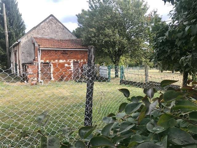 Vente maison / villa Chateau thierry 229000€ - Photo 5