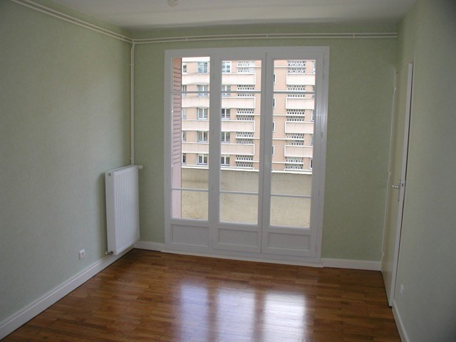 Location appartement Grenoble 810€ CC - Photo 2