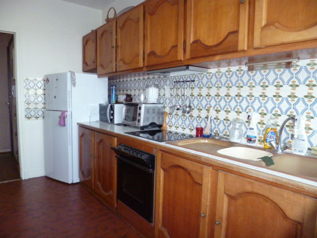 Vente appartement La rochelle 522 500€ - Photo 3