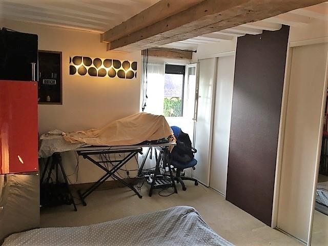 Sale apartment Vernon 133 500€ - Picture 8
