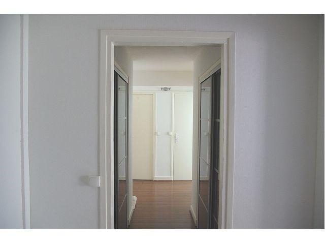 Venta  apartamento Villennes sur seine 295000€ - Fotografía 4