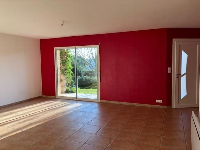 Location maison / villa St jean 1 118€ CC - Photo 5