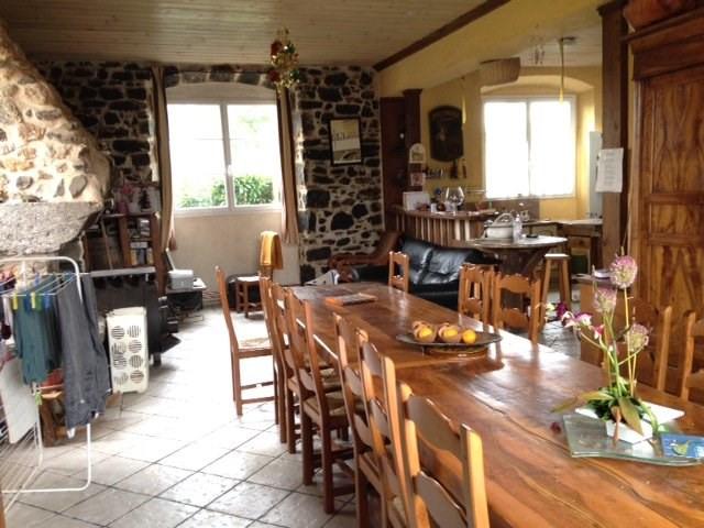Sale house / villa Lannemezan 189000€ - Picture 2