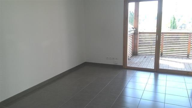 Location appartement Grenoble 1165€ CC - Photo 4