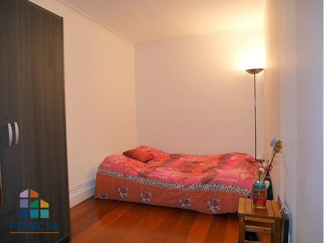 Location appartement Suresnes 1 400€ CC - Photo 3