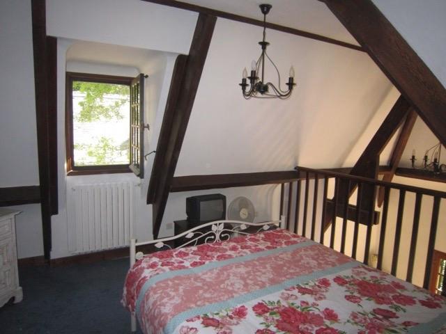 Sale house / villa Berbiguieres 243800€ - Picture 6