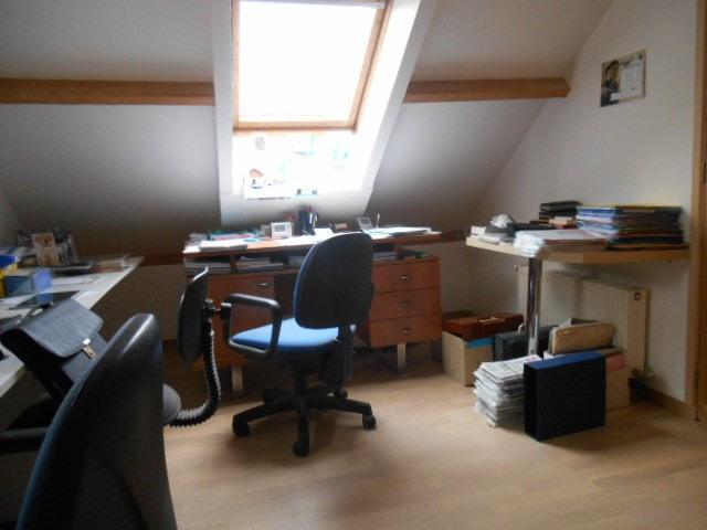 Sale house / villa La ferte sous jouarre 301000€ - Picture 8