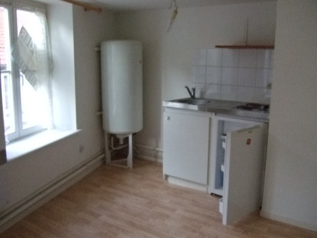 Location appartement St omer 248€ CC - Photo 2