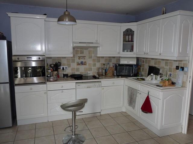 Verkoop  huis Saint-laurent-la-conche 179000€ - Foto 2