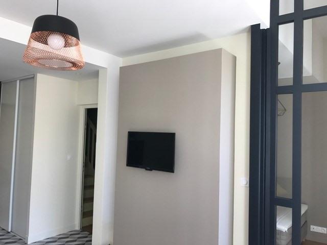 Location appartement Bordeaux 667€ CC - Photo 4