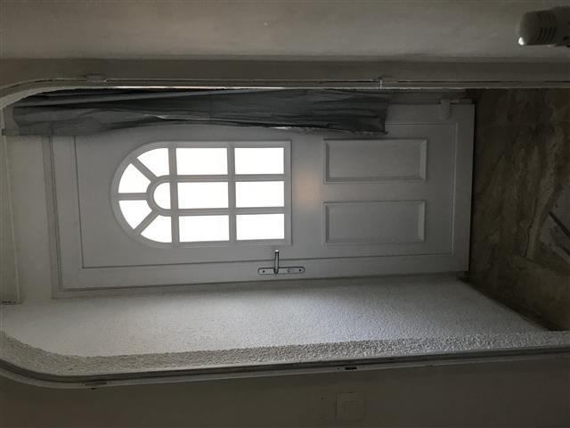 Vente maison / villa Mont sain pere 187000€ - Photo 4