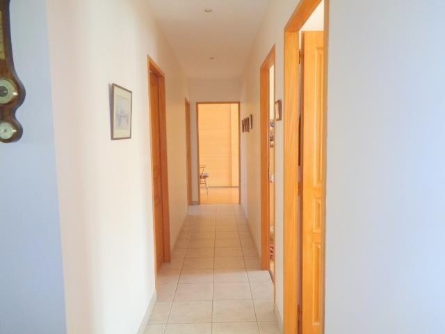 Sale house / villa Saint andre de cubzac 275000€ - Picture 7
