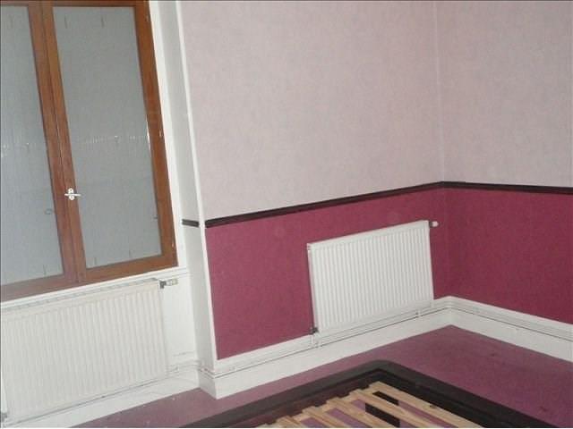 Vente appartement St vallier 80000€ - Photo 6
