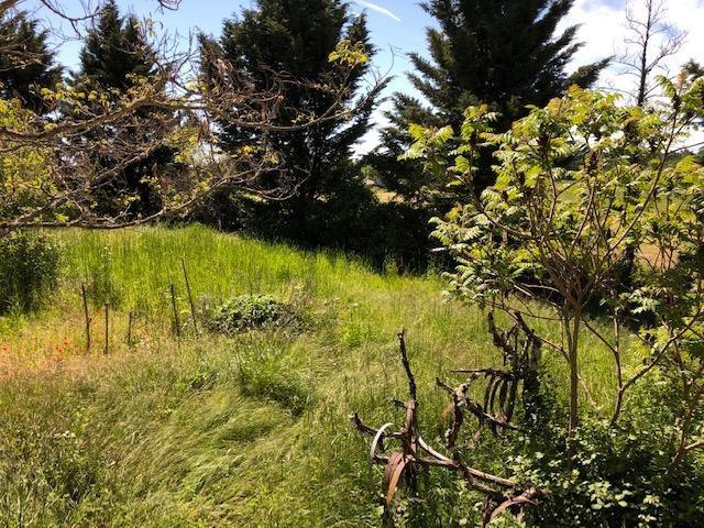Vente maison / villa Cublac 129000€ - Photo 3
