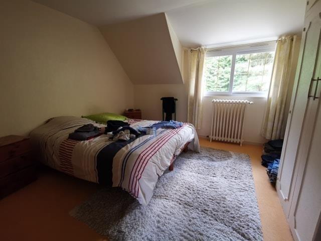 Sale house / villa Creances 240350€ - Picture 8