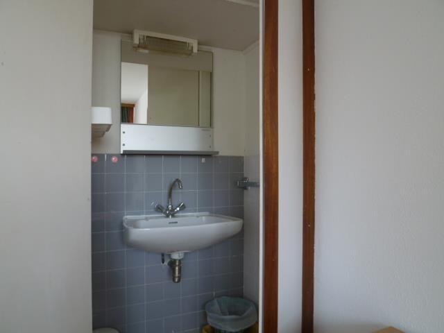Vente appartement Les arcs 295000€ - Photo 6