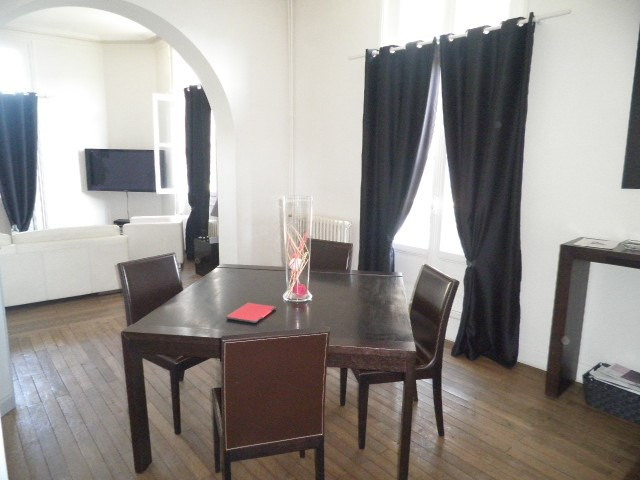Vente maison / villa Chateaubriant 299800€ - Photo 3