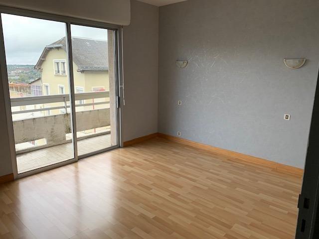 Location appartement Rodez 476€ CC - Photo 4