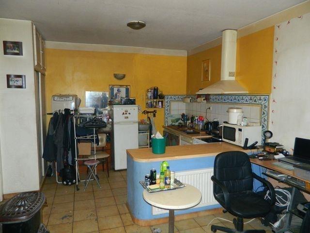 Vendita appartamento Maintenon 88000€ - Fotografia 1